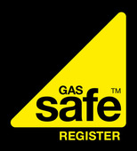 Gas Safe Plumber in Peacehaven, Sussex